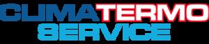 Clima Termo Service | Rovigo